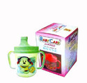 Baby Care Sipper