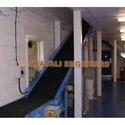 Cold Storage Conveyor