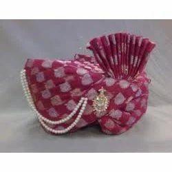 Groom  Wedding Turban