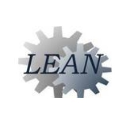 Lean Manufacturing Consultants Agencies