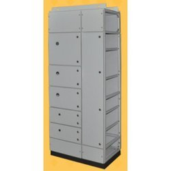 Modular Multi Tier Enclosures
