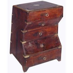 Chest Drawers M-1828
