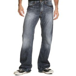 We bring a diverse collection of Mens Stylish Jeans available in low-waist ...