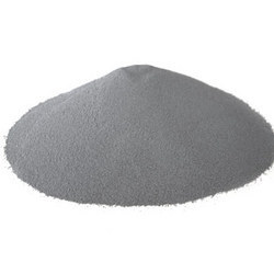 Low Carbon (LC) Ferro Manganese Powder