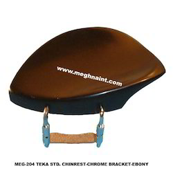 Teka Std.Chinrest