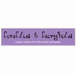 Fireflies & Fairytailes