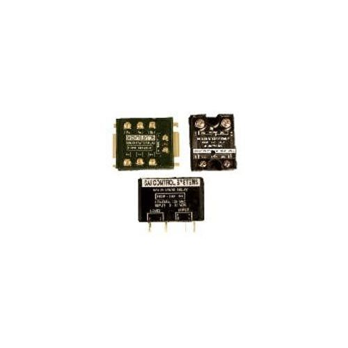 Solid State Relays & Relay Modules
