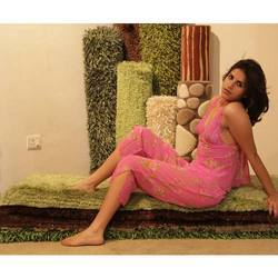 Women Nightwear-Romance Collection 4