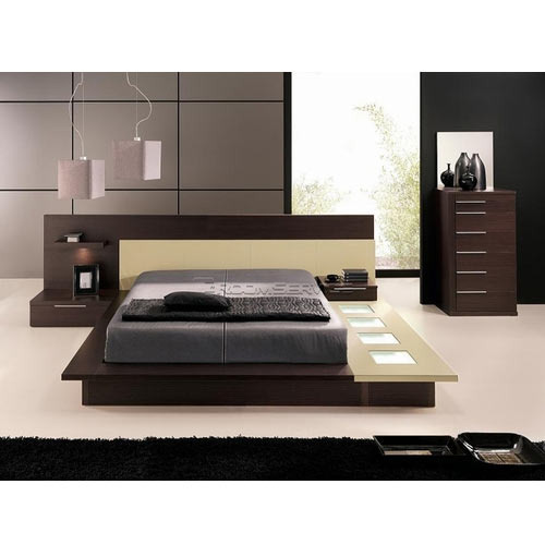Bedroom Furniture Designs Pictures In India Grey Bedroom Colour Combination Bedroom Design With Tiles Bedroom Interior For Boys: View Specifications & Details Of