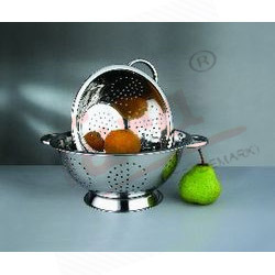 Mango Colander