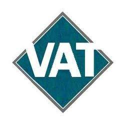 VAT Returns e-filing