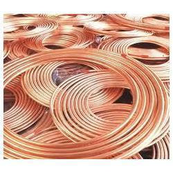 Copper Based Products
