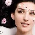 Herbal Facial Services