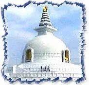 Buddha Tour 03