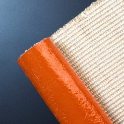 High Temperature Resistant Fabric