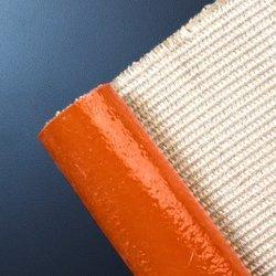High Temperature Resistant Fabric