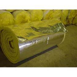 Roof Insulation Film Material Lamination