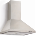 SK Regular Kitchen Chimney Hood