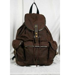 Mens Shoulder Bag