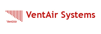 VentAir Systems