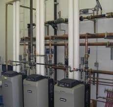 Descaling Chemical For Boilers