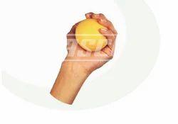 Exercise Ball Neuro & Ortho
