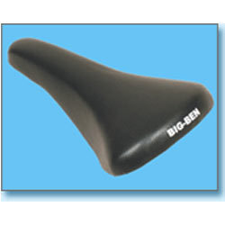 Bicycle Saddle : MODEL B-43