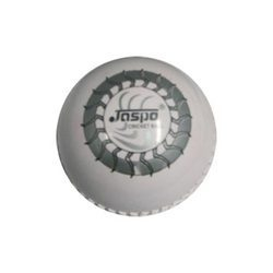 Cricket Poly Hard Ball