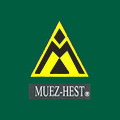 Muez-Hest India Private Limited, Maharashtra