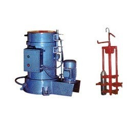 Electroplating Equipments & Jigs