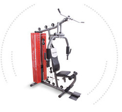 Abdomen Exercise Machine