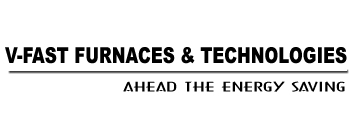 V-Fast Furnaces & Technologies