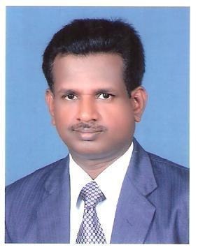 Business Organizer- Tiruppur