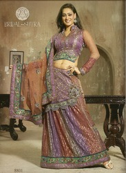 Latest Sarees 2012