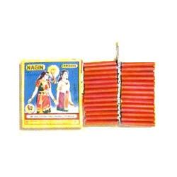 Nagin Chorsa (crackers)