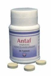 Antaf Tablet