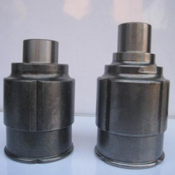 King Flanges