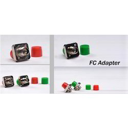 FC Adapter