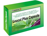 Skin Problem-Leucol Plus