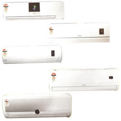 Air Conditioners (Onida)