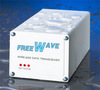 Freewave Serial Wireless Data Transceiver