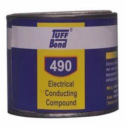 Corrosion Inhibitor Compound