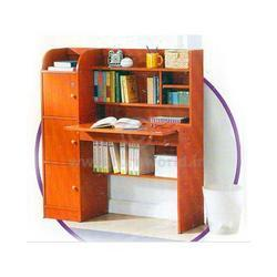 Study table design pictures photograph imported study tabl for Reading table design