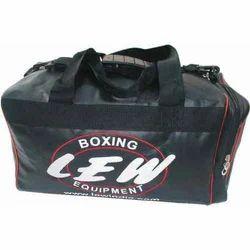 Boxing Kit Bag