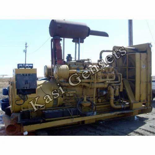 high power diesel generator for rent 15 kw high power. Black Bedroom Furniture Sets. Home Design Ideas