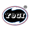 Yogi Dye Chem Pvt Ltd. (A Unit of Forbes Pharmaceuticals)