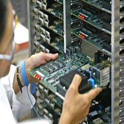 Telecommunication Equipment Maintenance Services
