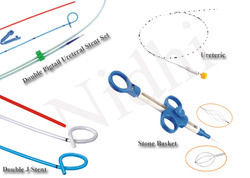 Disposable Surgical Device