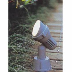 Vista Garden Spike Light 3211-MR16