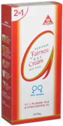 Global Fairness Day Cream